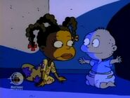 Rugrats - The Last Babysitter (13)