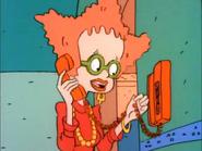 Rugrats - The Santa Experience (58)