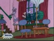Rugrats - Toys in the Attic 32