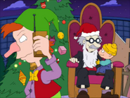 Babies in Toyland - Rugrats 1065