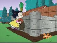 Rugrats - Adventure Squad 146