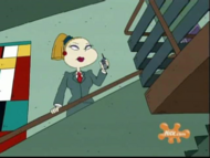 Rugrats - Angelica's Assistant 12