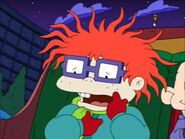 Rugrats - Babies in Toyland 1120