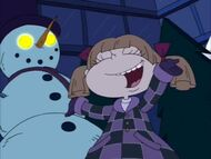 Rugrats - Babies in Toyland 238