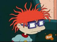 Rugrats - Bad Shoes 133
