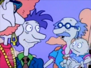 Rugrats - Grandpa Moves Out 548