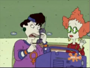 Rugrats - The Doctor Is In 97