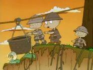 Rugrats - The Jungle 137