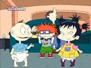 Rugrats - They Came from the Backyard 100