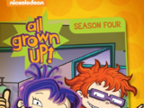 All Grown Up! Season 4