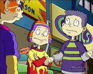 All Grown Up episode 54 screenshot
