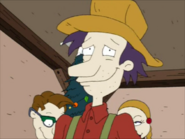 Babies in Toyland - Rugrats 1324