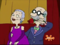 Rugrats - And the Winner Is... 89.png