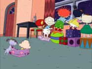 Rugrats - Babies in Toyland 15