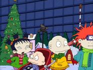 Rugrats - Babies in Toyland 347
