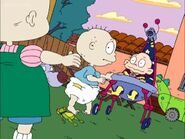 Rugrats - Baby Power 22