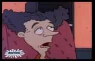 Rugrats - Family Feud 48