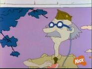 Rugrats - Grandpa's Teeth 92
