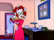 Rugrats - Stu Gets A Job 12