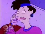 Rugrats - The Unfair Pair 278