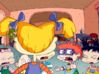 Rugrats allgrowedup olderandbolder (28)