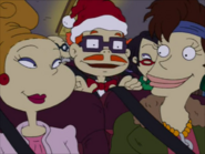 Babies in Toyland - Rugrats 115