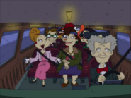 Babies in Toyland - Rugrats 118