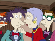 Babies in Toyland - Rugrats 621