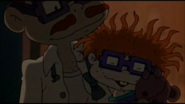Nickelodeon's Rugrats in Paris The Movie 133