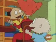 Rugrats - A Dose of Dil 15