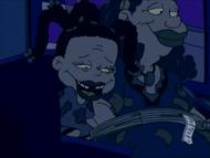 Rugrats - A Rugrats Kwanzaa (300)