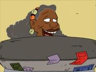Rugrats - A Rugrats Kwanzaa (86)