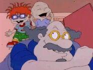 Rugrats - A Visit From Lipschitz 203