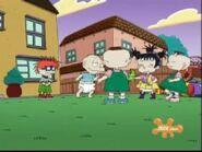 Rugrats - Adventure Squad 74