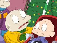 Rugrats - Babies in Toyland 565