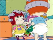 Rugrats - Baby Power 176