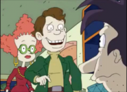 Rugrats - Bow Wow Wedding Vows 66