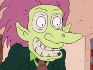 Rugrats - Curse of the Werewuff (14)