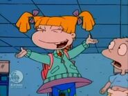 Rugrats - Educating Angelica 163