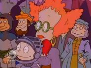 Rugrats - Faire Play 56