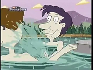 Rugrats - Fountain Of Youth 317