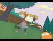 Rugrats - Happy Taffy 45