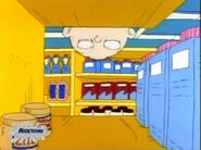 Rugrats - Incident in Aisle Seven 148