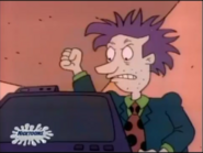 Rugrats - Kid TV 81