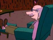 Rugrats - The Santa Experience (247)