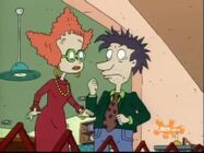 Rugrats - The Time of Their Lives 69