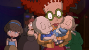 Rugrats in Paris The Movie 34