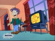 Rugrats - All's Well That Pretends Well 235