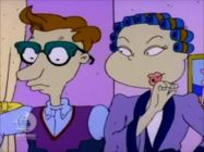 Rugrats - Cool Hand Angelica 43