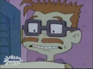 Rugrats - Down the Drain 264